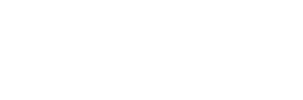 CBD voor katten